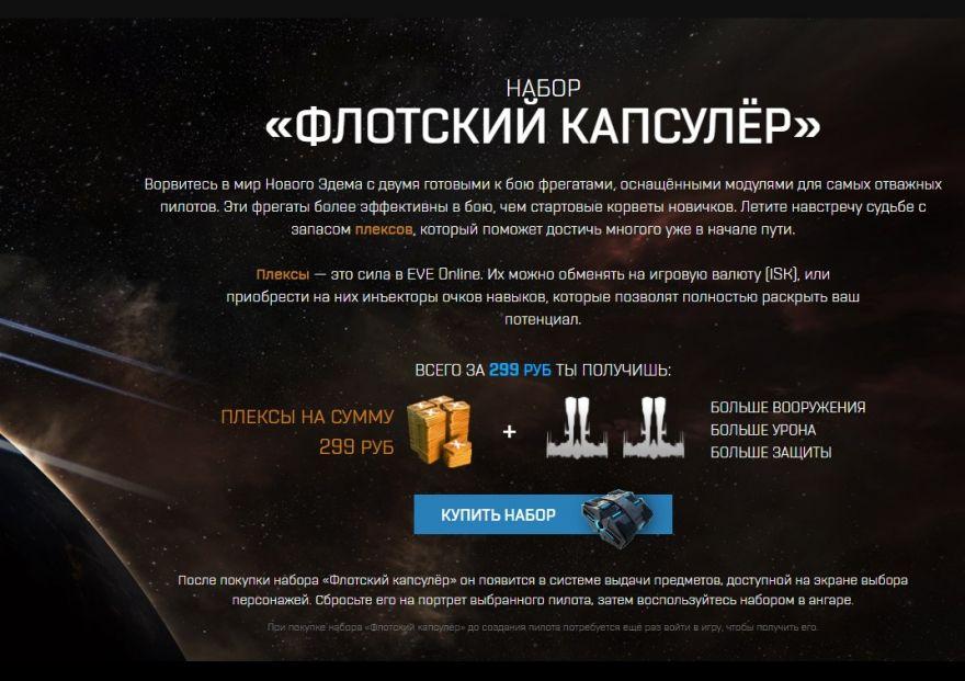 Суперммозг-2017: Блог им. noodlik: Подведение итогов года - 2017