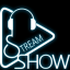 StreamingShow