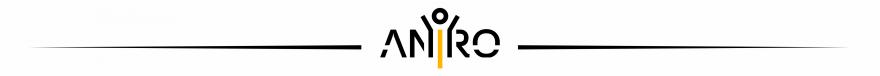 EVE Online: ANIRO - История моей игры.