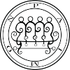 paimon