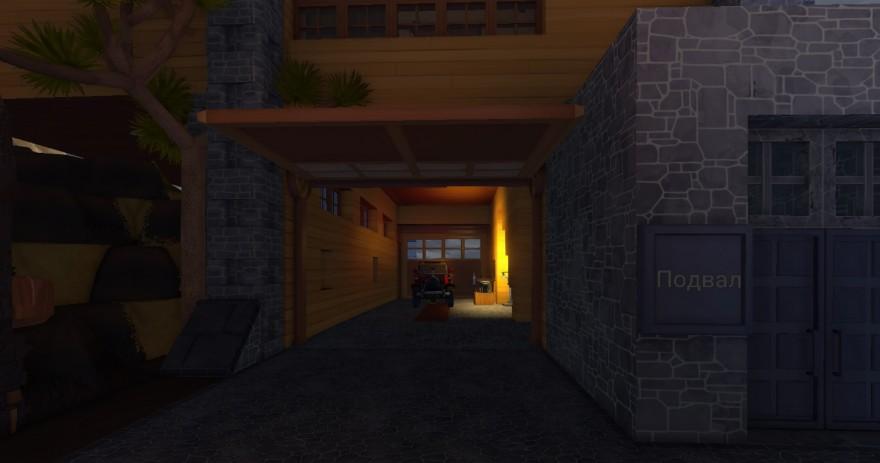 Блог им. Darqsat: Ретроспектива игры в Eco. Набитые шишки