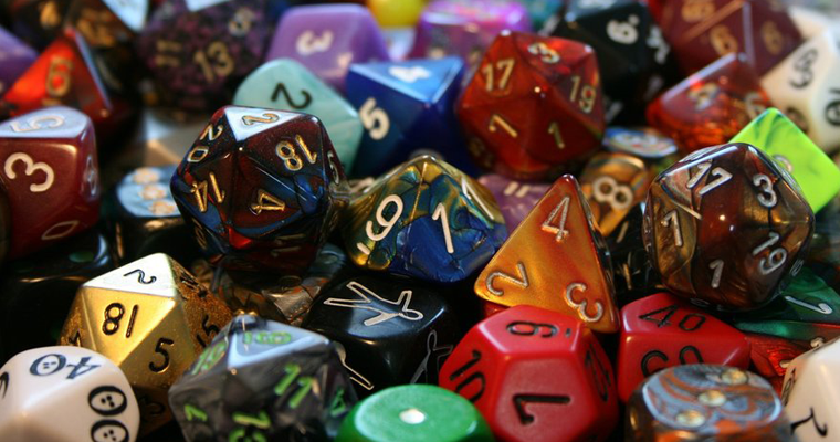 Теория MMO: Метагейм и можно ли «победить» в ММО рпг