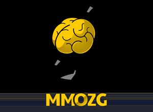 (c) Mmozg.net