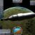 """""""Птолемей-2"""" на парковочной орбите. Рассчитываем курс на Минмус."""