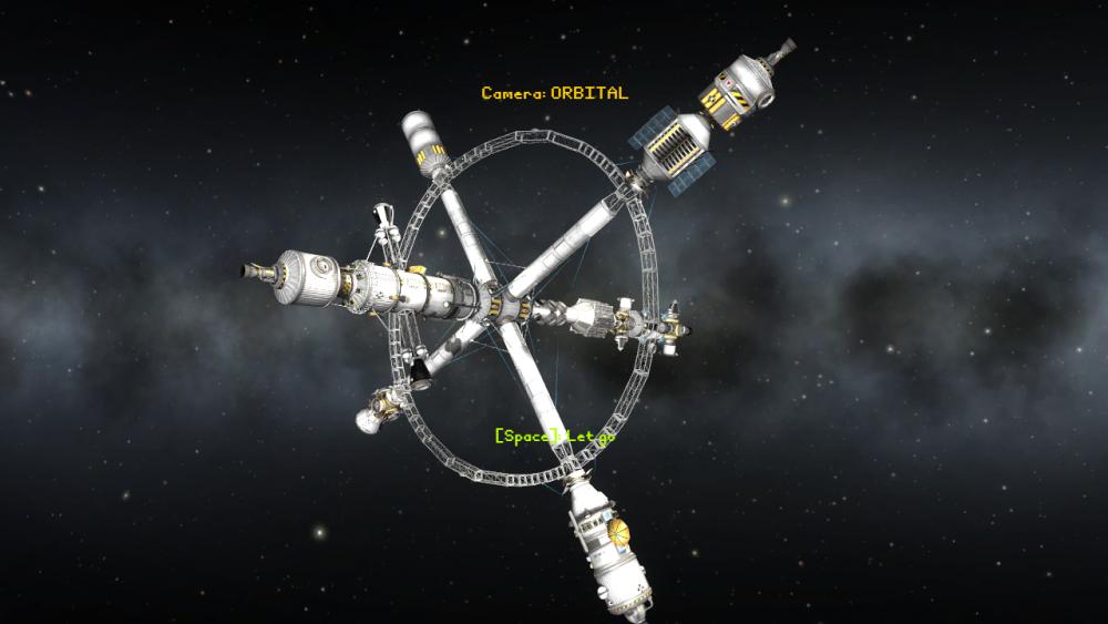 kerbal space program gift code - photo #30