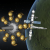 Раскрываем антенны. К сканированию глубокого космоса готовы.