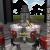 Одна из гибридных разработок для полёта на Мун.