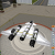 """А это первый орбитальный """"самолёт"""" - проверял саму концепцию поэтому вид ужасен."""