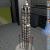 """Одна из """"переделок"""" ракеты от L0ckAndL0ad """"Kepler"""""""