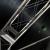 Вид из кабины пилота на Джул и три луны