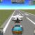 """Стресс посадка """"MiG-415 s"""" - с отстреленным вооружением и с почти пустыми баками топлива, правда с полным запасом окислителя, но машина села без каких либо проблем, несмотря на свой дисбаланс."""
