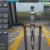 L-1 rocket plus BPSP-1K