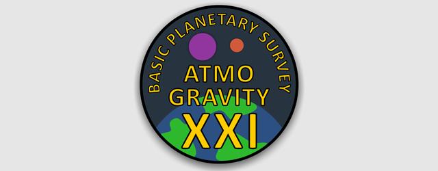 Kerbal Space Program: Basic Planetary Survey XXI: Eve