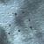 Обломки врезаются в землю, капсулы на подлёте, НЛО уже виден