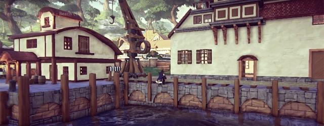 EverQuest Next и Landmark: Пятничный разбор