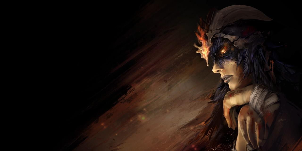 Camelot Unchained: Интерактивная Музыка: как сделать мелодию подходящей игровому моменту