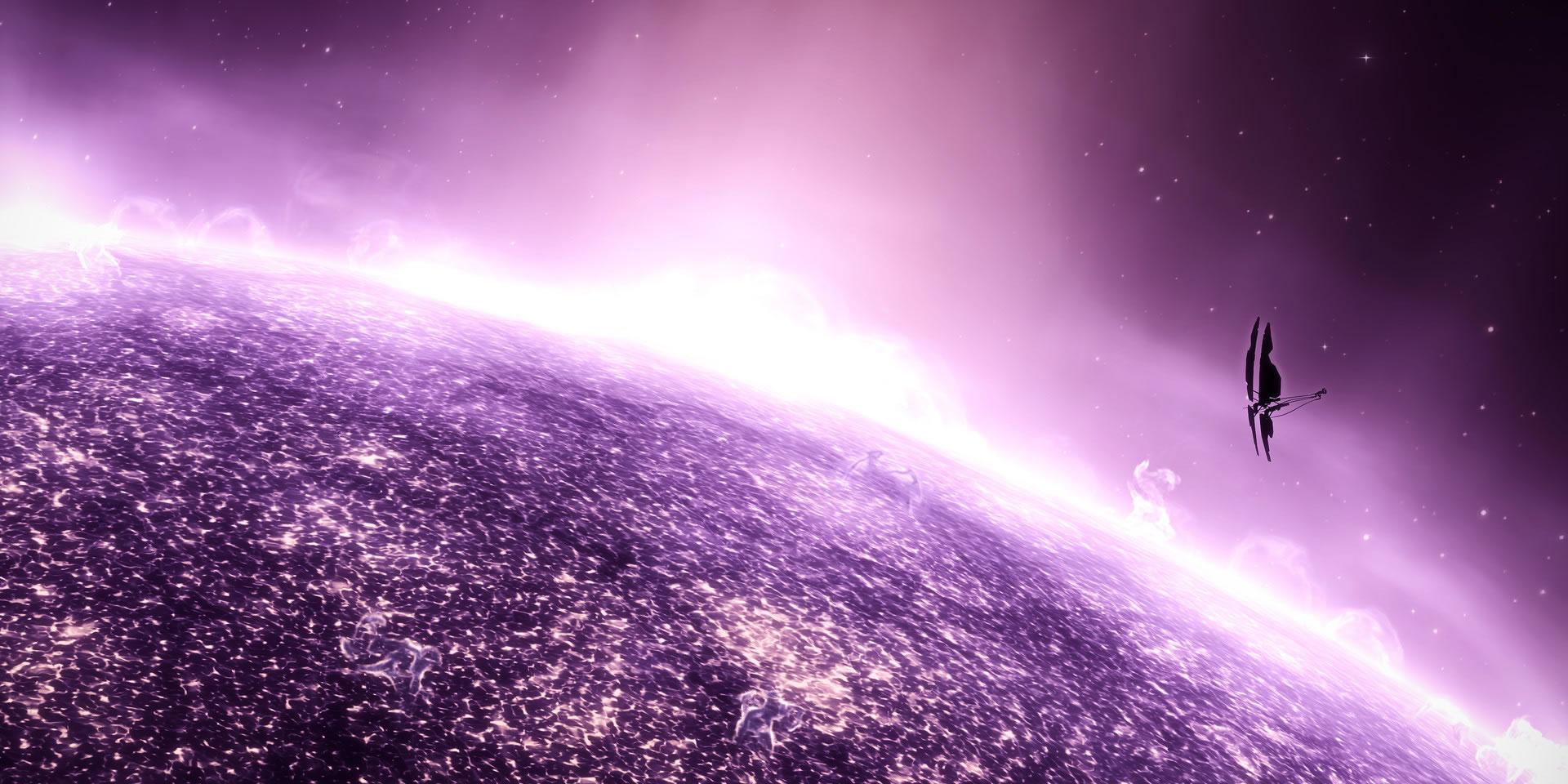 EVE Online: Ролеплей в EVE Online, или как я постигал истины