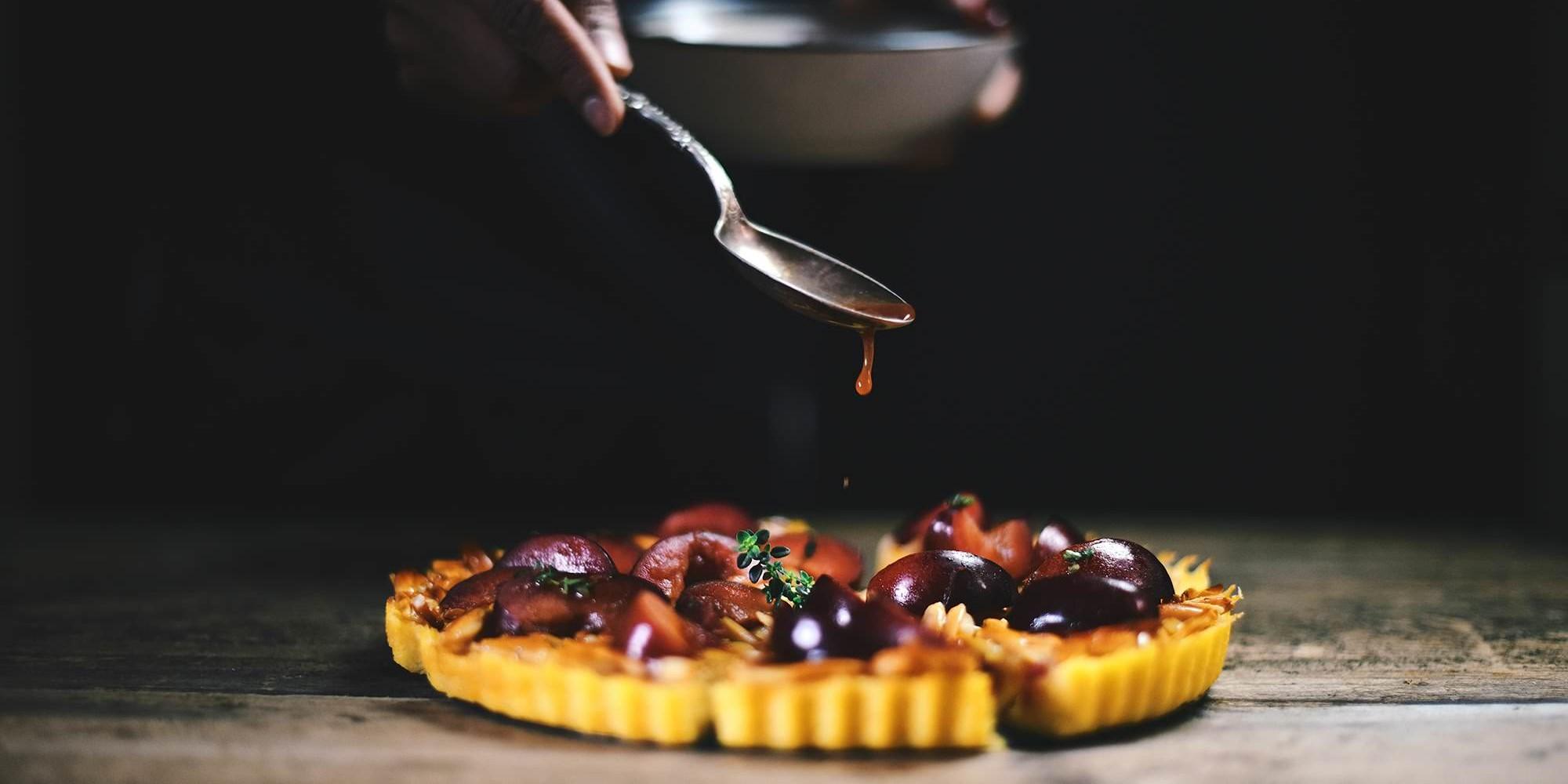 Блог им. Tan: Ассоциация пекарей