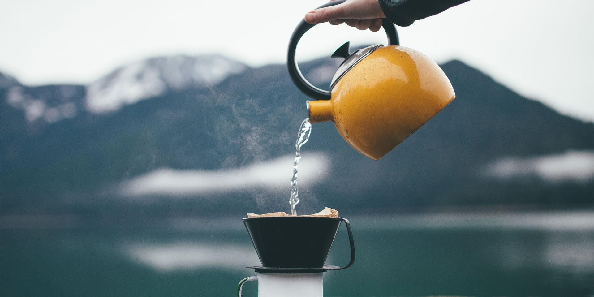 Горячий Чай: Сдвиг расписания подкастов на одну неделю