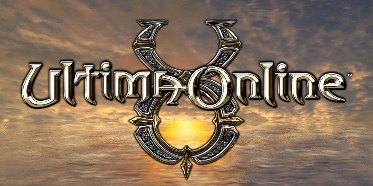 MMO-индустрия: Как Ultima Online повлияла на жанр MMO: наш мир образца 1996