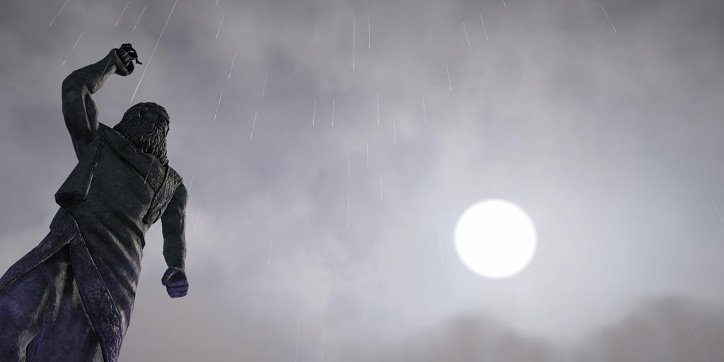 Shroud of the Avatar: RMT по версии Ричарда Гэрриота
