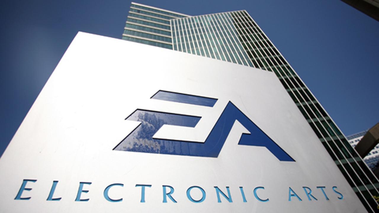 Игровая индустрия: Микротранзакции на примере ЕА