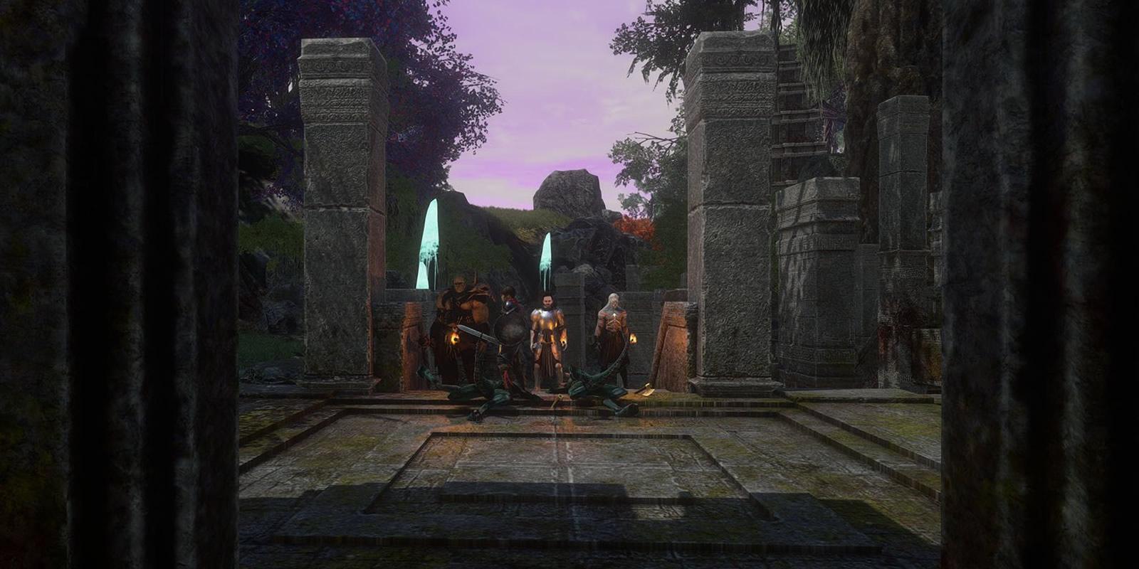 Pantheon: Система поиска партнеров: зачем она и что значит для нас (часть первая)
