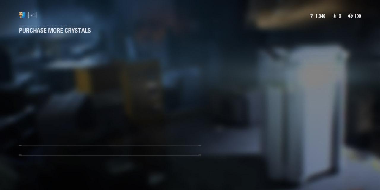 Игровая индустрия: Игроки временно победили: EA убрала все микротранзакции из Battlefront 2