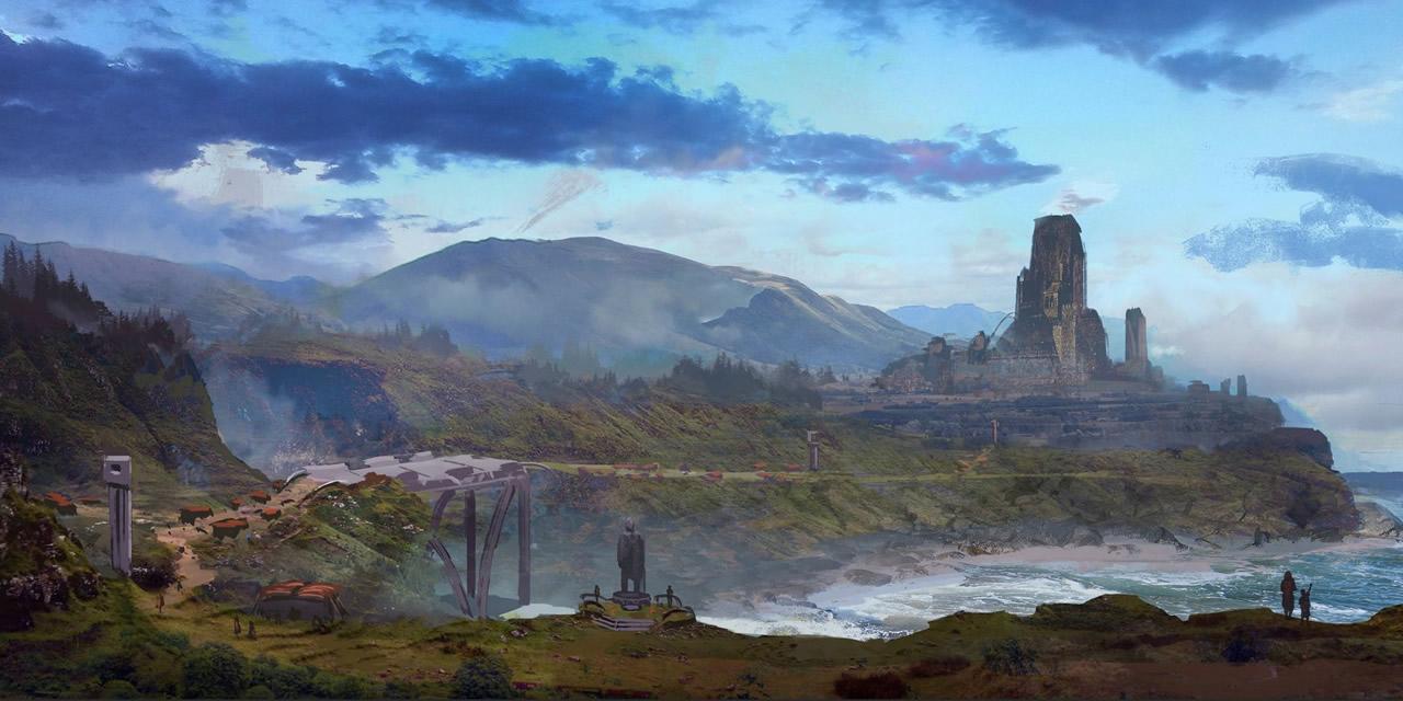 Saga of Lucimia: Эндгейм и почему его у нас не будет