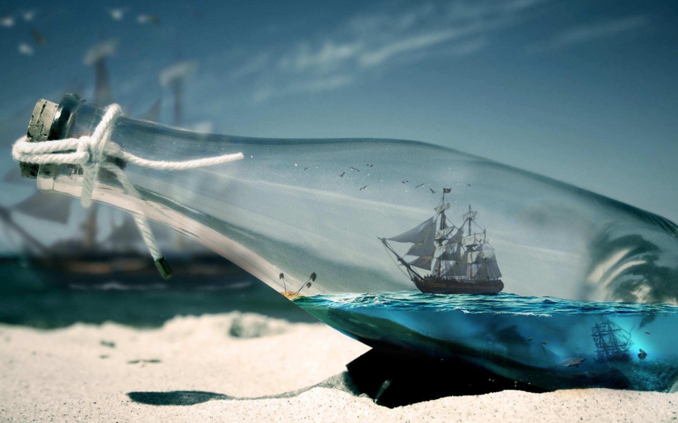 Блог им. Malsh: Простой рецепт от Malsh: Каджит и море