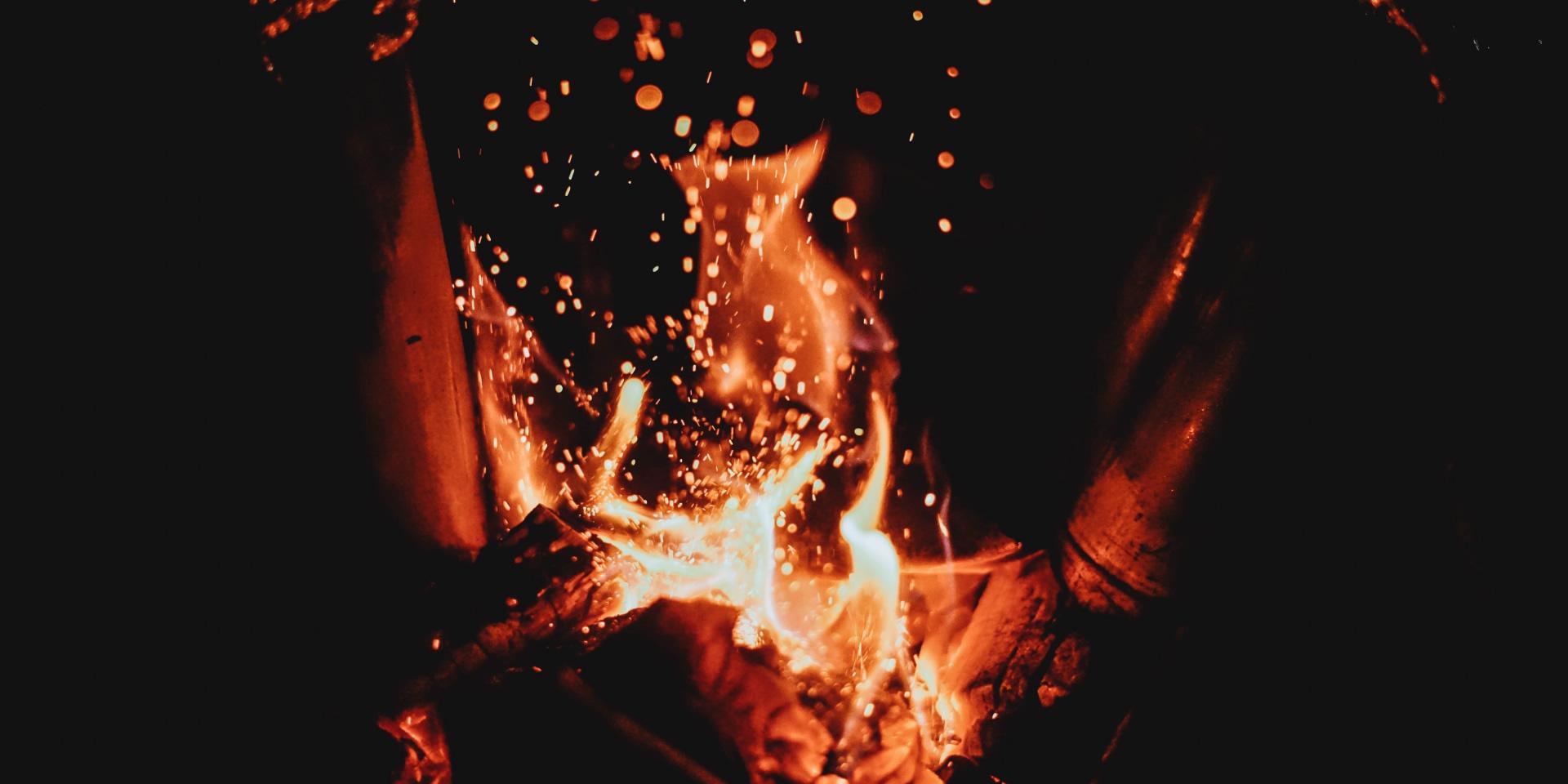 Blog by Atron: Простой рецепт: все оттенки волшебства