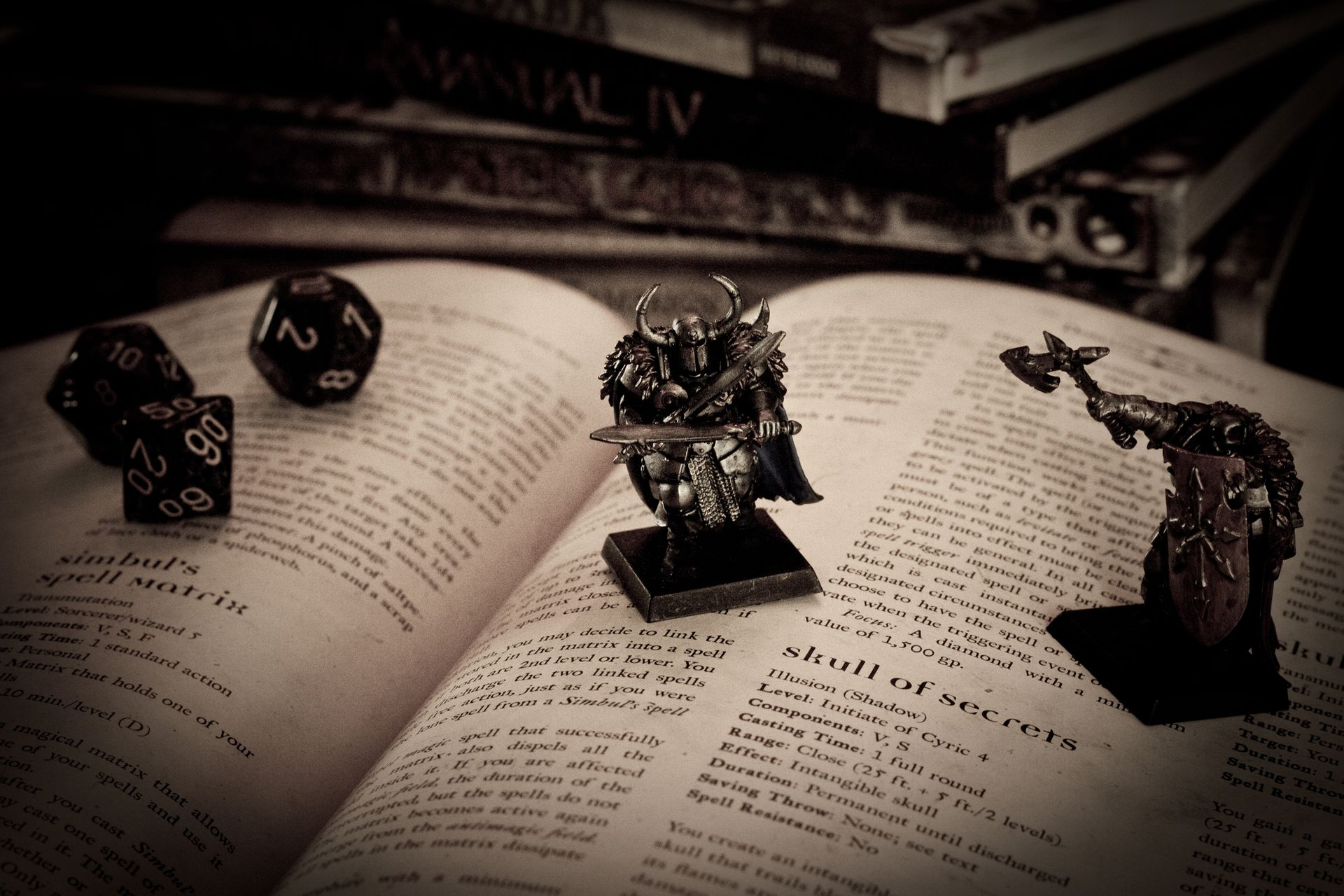 Блог им. Krishnoved: MMORPG: социум и механики