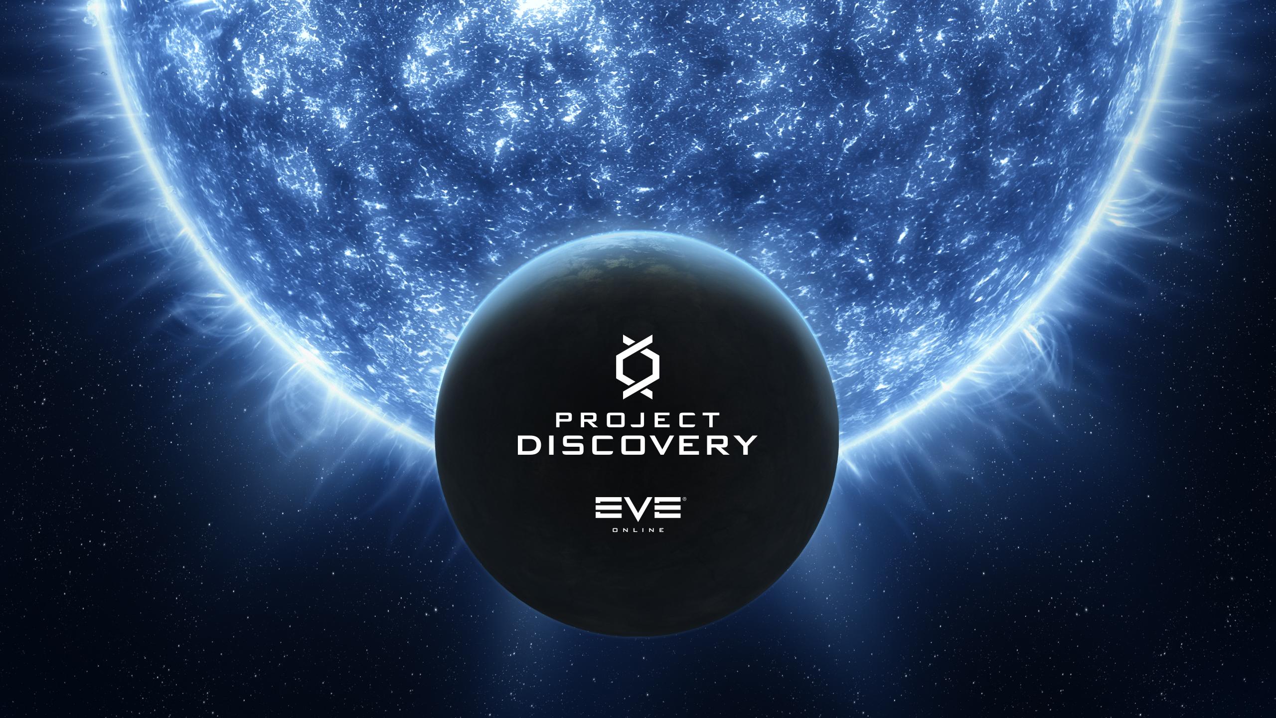 EVE Online: Project Discovery – результаты первого этапа