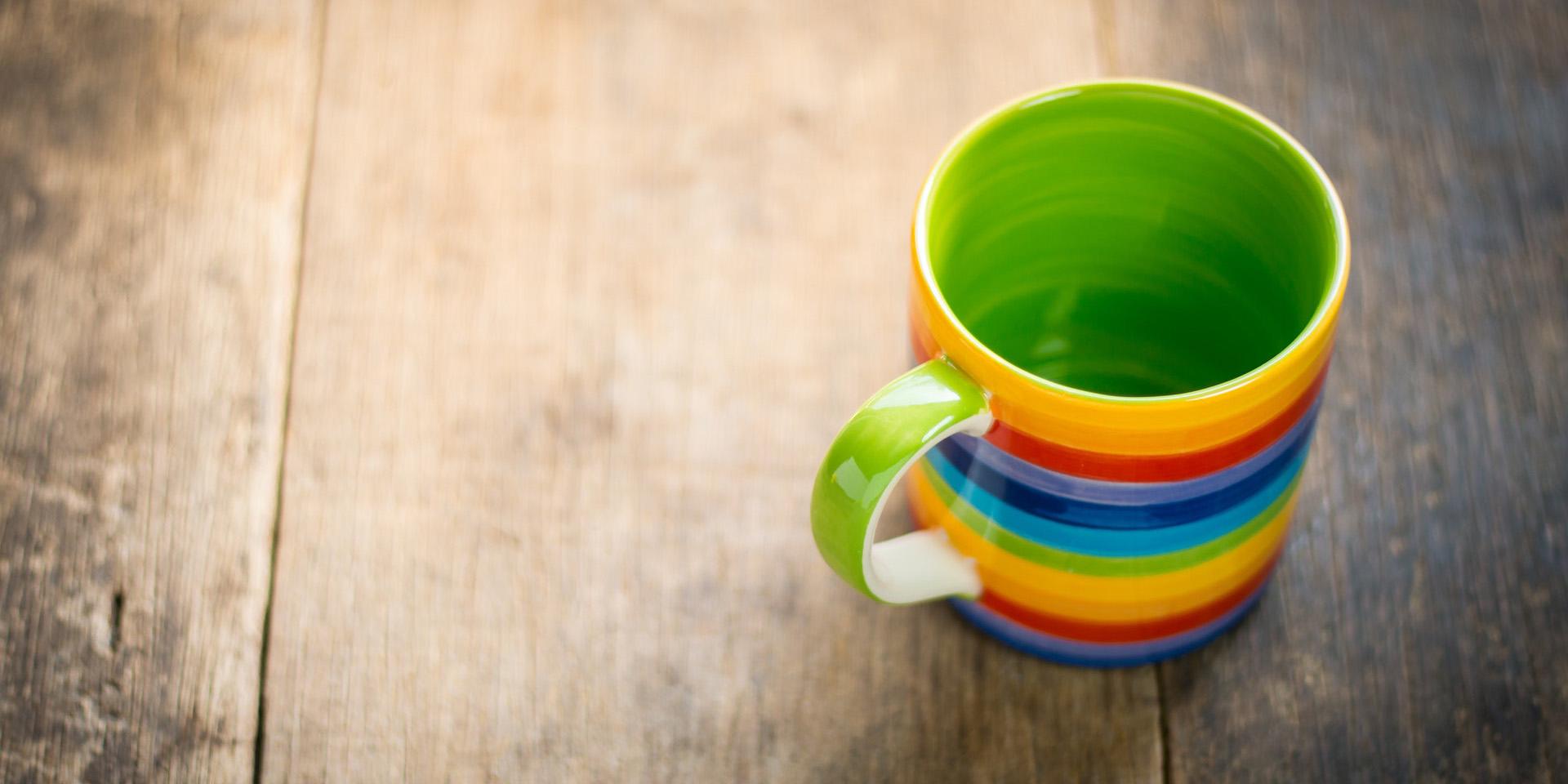 Горячий Чай: