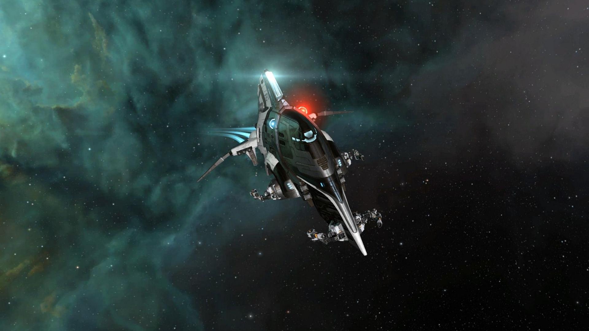 EVE Online: Девблог от службы безопасности CCP за 3 квартал