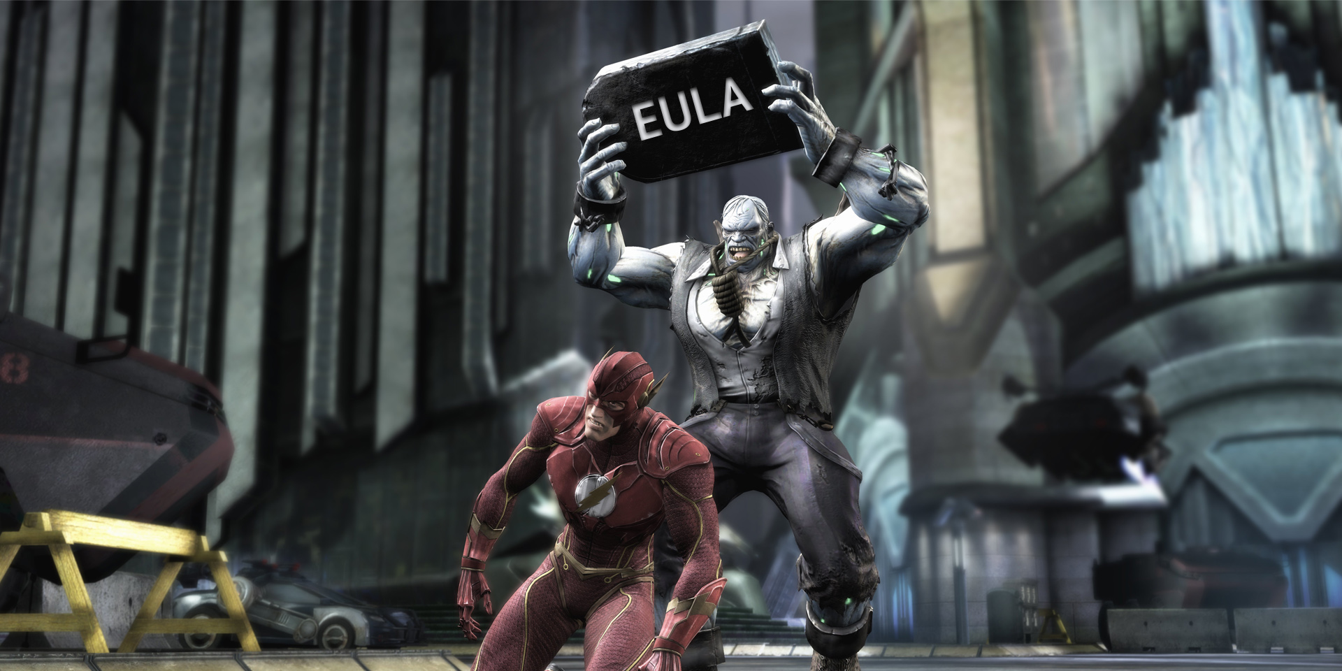 MMO-индустрия: Unity жестко критикуют за запрет SpatialOS, авторы игрового движка отреагировали