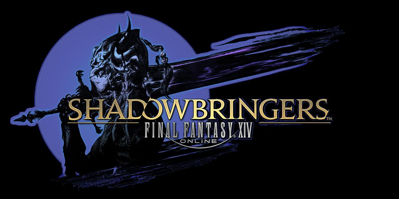 Final Fantasy XIV: Дополнение Shadowbringers, новости с фан-фестиваля в Париже