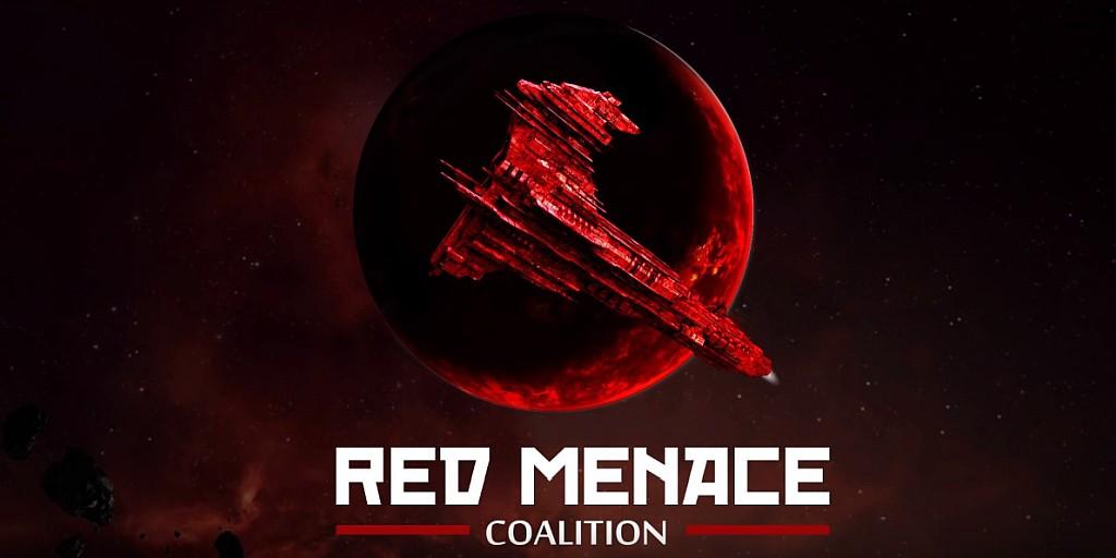 EVE Online: Крупнейшие русскоязычные альянсы EVE Online объединяются для новой войны