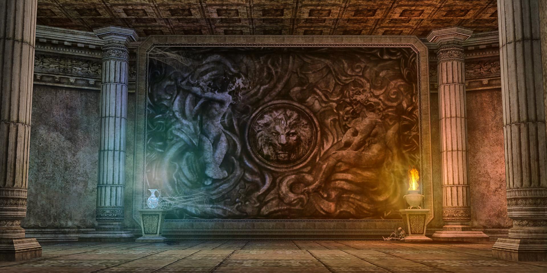 Зеркало для героя: Фришарды, пиратство и моральная сторона вопроса