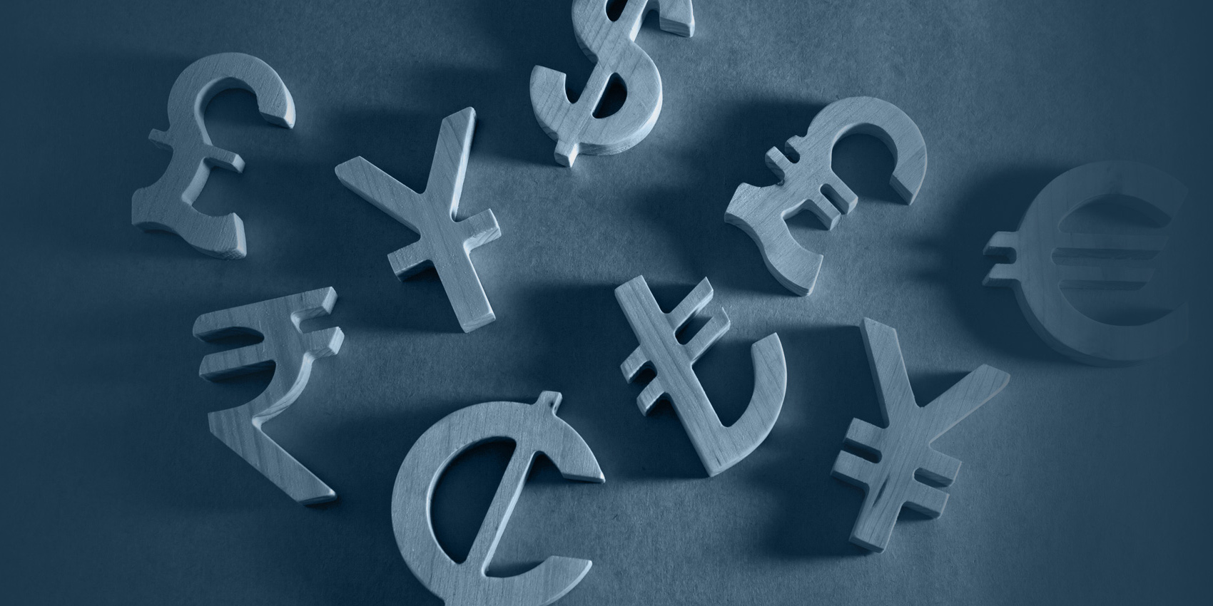 Блог им. Demetry: Курс валют некоторых MMO