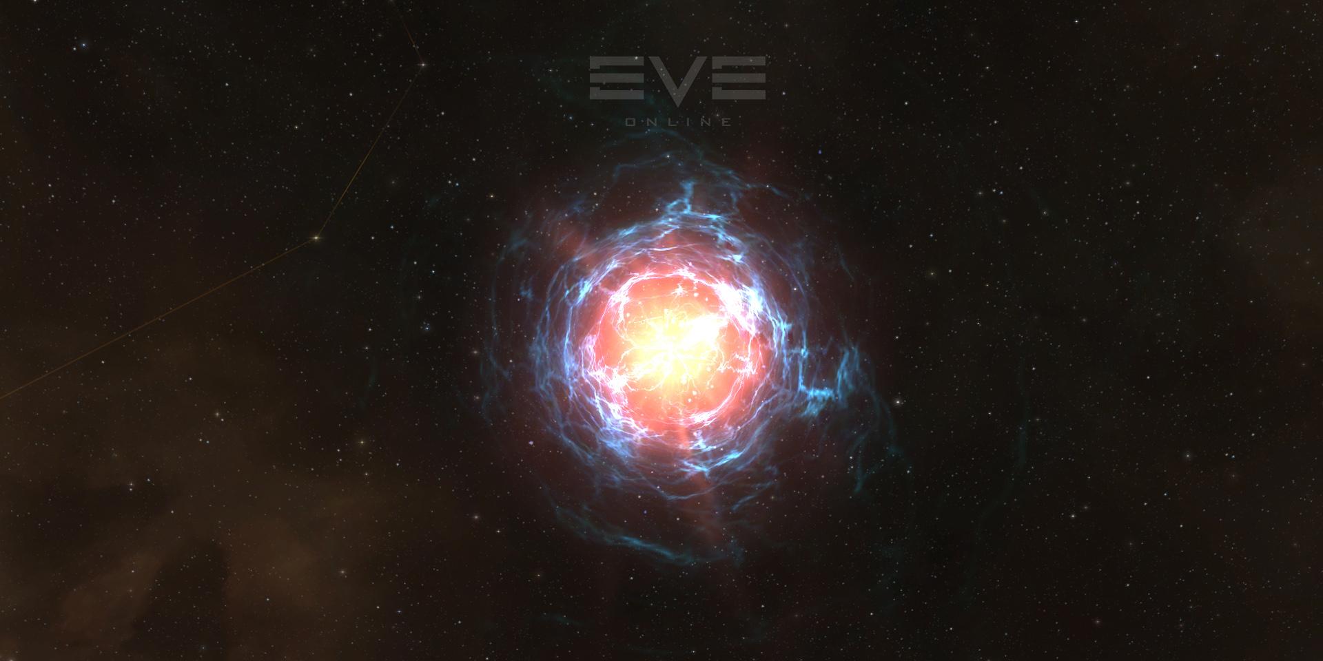 EVE Online: Циничный ребаланс