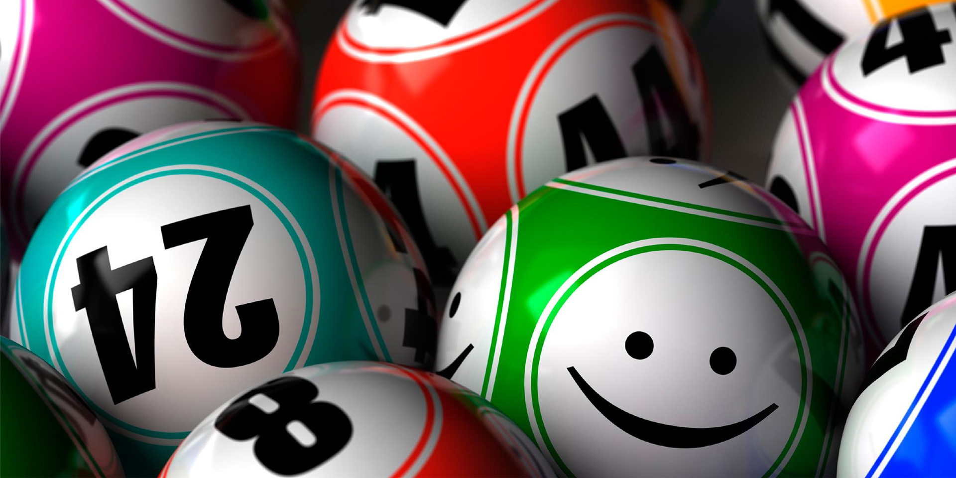 Мне только спросить: Может ли лотерея быть нормальным элементом MMO?