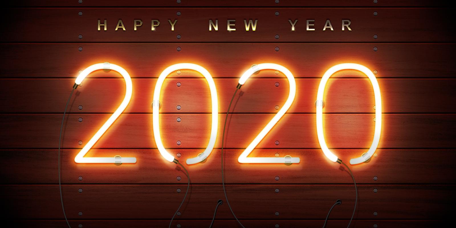 mmozg.net: Коллективная новогодняя гирлянда 2020