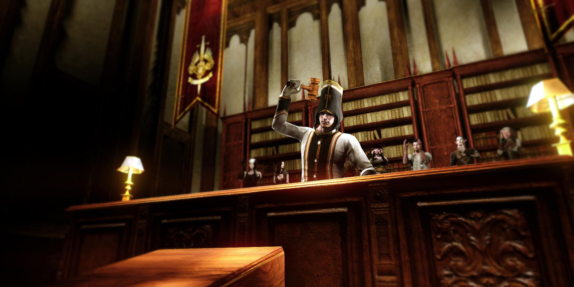 ArcheAge: 420 000 долларов в качестве компенсации за обман игроков Archeage