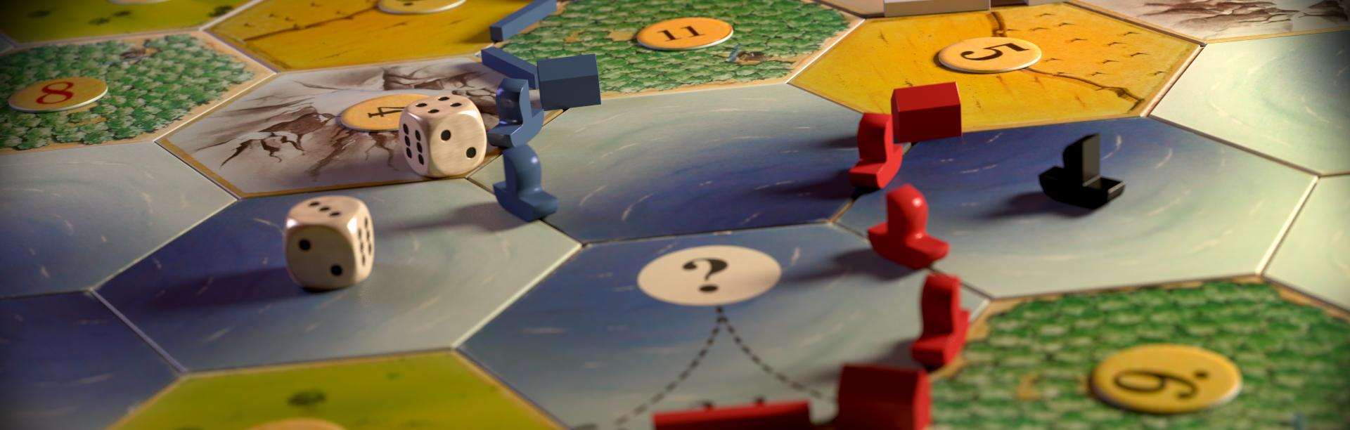 Теория MMO: Схемы монетизации и дисбаланс игровых систем
