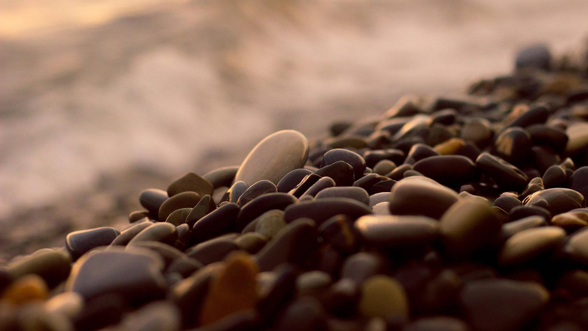 Блог им. ky0uraku: Драгоценности бесконечного пляжа