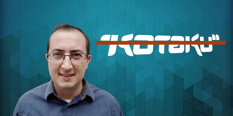 mmozg.net: Вполне определённое будущее игровой журналистики