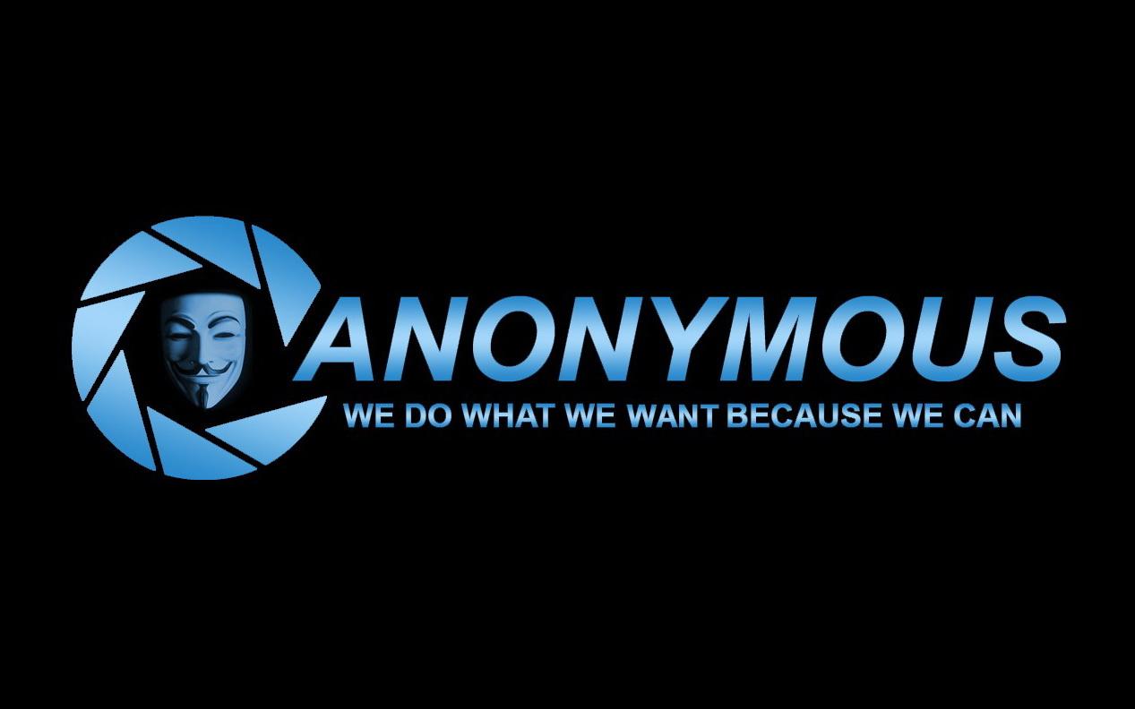 MMO-индустрия: Ночной дозор, всем выйти из сумрака