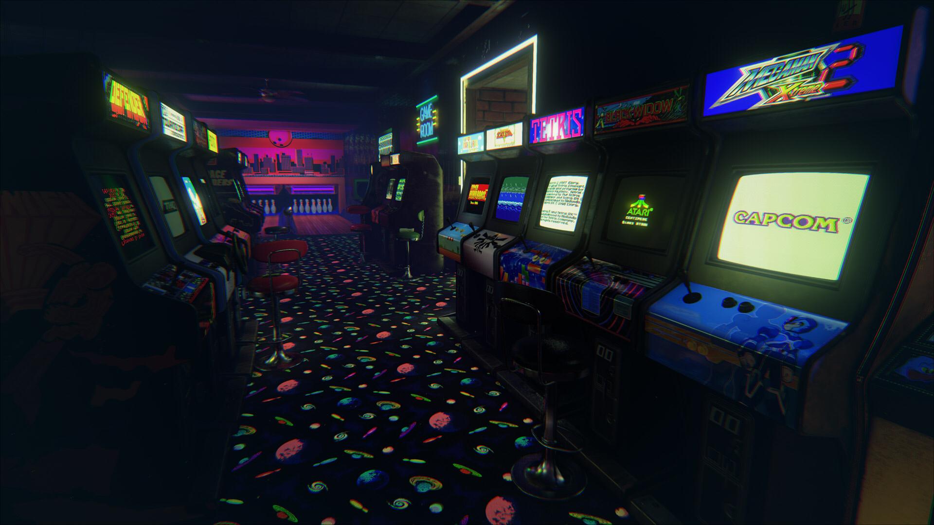Игровая индустрия: Марк Роузвотер: что такое игра?