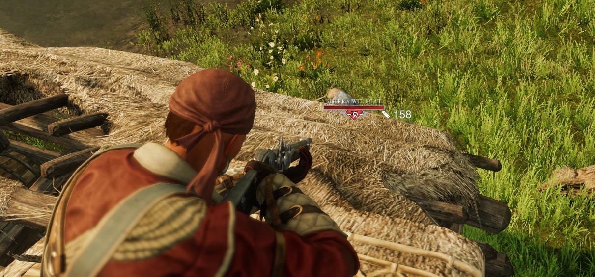New World: Обзор Экипировки и Оружия в New World Preview. Мысли об эффективной прокачке